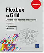 RWD - CSS - HTML - responsive web design - Flexible Box Layout - Grid Layout - grille