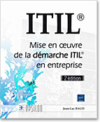 ITIL®, exin, iso, qualité, processus, LNEP23ITI