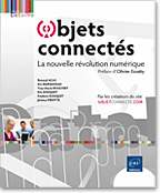 Objets connectés, Big data, traçage, marketing, internet des objets, IO, IT, internet of things, IoT