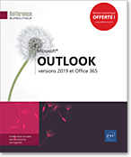 Microsoft - Messagerie - Agenda - Tâches - Calendrier - Contact - Carnet d'adresses - e-mail - message - anti-spam - réunion - mail - Outlook19 - Outlook 2019 - Office 2019 - Office 19 - Office19 - Office2019
