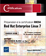 Préparation à la certification RHCSA - Red Hat Enterprise Linux 7 - Examen EX200