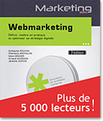 Webmarketing, B2B, B2C, référencement, social media, réseaux sociaux, e-mailing, newsletter, affiliation, Google Analytics, veille technologique, e-réputation, e-marketing, marketing, seo, sem, smo, emailing, emarketing, marketing, web marketing, Inbound Marketing, Automation Marketing, Display Marketing, Native Advertising, Market Places, Drop Shipping, LNMB3WM