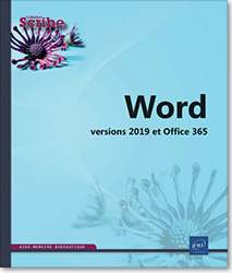 Word - (versions 2019 et Office 365), mailing , publipostage , suivi des modifications , Word2016 , Word16 , Office 2016 , Office 16 , Office16 , Office2016
