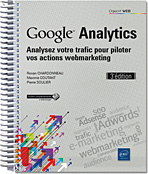 Google Analytics, Taux de rebond, audience, web marketing, webmarketing, conversion, trafic, adwords, Google Adwords, Adsense, Google Adsense, entonnoirs, segments, emarketing, e-marketing, wa, seo
