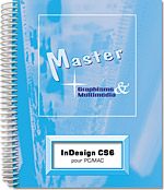 InDesign CS6, Support, Adobe, PAO, mise en page, support, index, table des matières, support numérique, supports numériques, e-book, ebook, support électronique, supports électroniques, InD