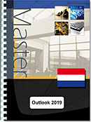 Outlook (Versies 2019 en Office 365), Microsoft -E-mailprogramma, Agenda, Taken, Kalender, Contacten, Adresboek, e-mail, bericht, spam, vergadering, mail, Outlook19, Outlook 2019, Office 2019, Office 19, Office19, Office 2019
