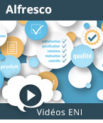 video - alfresco community 5.2 - videos - vidéos - vidéo - tuto - tutos - tutorial - tutoriel - tutoriels - documents - gestion électronique de documents - sites collaboratifs - workflows - wiki - dossiers