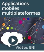 Applications mobiles multiplateformes, mobile, Android, iOS, Windows mobile, développement, crossplatform, hybride, cordova, phoneGAP,  phonegap, xamarin, titanium, video, videos, vidéos, vidéo, tuto, tutos, tutorial, tutoriel, tutoriels