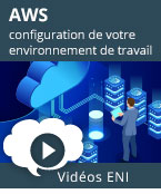 video AWS - Amazon web services - cloud - on-premise - AWS Management Console - videos - vidéos - vidéo - tuto - tutos - tutorial - tutoriel - tutoriels