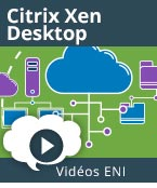 Citrix XenApp & XenDesktop 7.15, video virtualisation, cloud, Citrix, VDI, StoreFront, Reciever, , videos, vidéos, vidéo, tuto, tutos, tutorial, tutoriel, tutoriels, Citrix Studio, VDA, Store Front, Delivery Controller