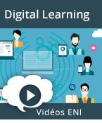 video - videos - vidéos - vidéo - tuto - tutos - tutorial - tutoriel - tutoriels - Knowledge management - LMS - LCMS - formation - formation à distance - e-formation - module - SCORM - AICC - elearning - e-learning - learning - blended learning - MOOC