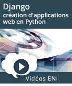 javascript - framework - web - video - videos - vidéos - tuto - tutos - tutorial - tutoriel - tutoriels