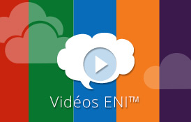 Exchange Server 2016 - Les nouveautés, architecture , mailbox , CAS , MAPI , HTTP , office365 , office 365 , office web apps , web apps , sharepoint 2016 , API REST , DAG , video , videos , vidéo , vidéos , tuto , tutos , tutorial , tutoriel , tutoriels , serveurs applicatifs , microsoft , OWA
