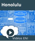 Honolulu, video, videos, vidéos, vidéo, tuto, tutos, tutorial, tutoriel, tutoriels, Honolulu, Windows Server, MMC