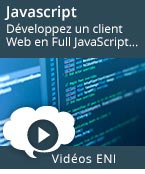MVC - applications - application - responsive - web - design - angularJS - persistance - données - LocalStorage - IndexedDB - framework - frameworks - rest - websocket - video - videos - vidéos - tuto - tutos - tutorial - tutoriel - tutoriels