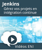 video jenkins - devops - dev ops - IC - CI - automatisation - automatiser - job - Git - Gihub - Groovy - videos - vidéos - vidéo - tuto - tutos - tutorial - tutoriel - tutoriels