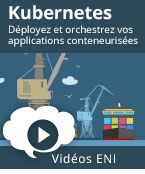 Kubernetes, video Docker, container, orchestrateur, Minikube, Helm, Google Container Engine, videos, vidéos, vidéo, tuto, tutos, tutorial, tutoriel, tutoriels