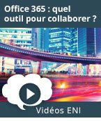RSE - collaboration - communauté - sharepoint - Office 365 - video - videos - vidéos - vidéo - tuto - tutos - tutorial - tutoriel - tutoriels - Word - Excel - PowerPoint - Outlook - OneNote - Office Web Access - Sharepoint - Lync Online - visioconférence - cloud - OWA - office365 - transformation digitale