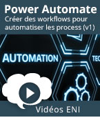 Power Automate, worflow, office 365, power platform, flux, video, videos, vidéos, tuto, tutos, tutorial, tutoriel, tutoriels