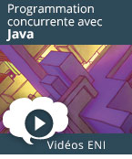 Programmation concurrente, video développement, videos, vidéos, vidéo, tuto, tutos, tutorial, tutoriel, tutoriels, Java, thread, multi thread