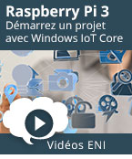 video raspberry - Windows 10 IoT Core - IoT - ESP8266 - Visual Studio Community - Arduino - MQTT - Mosquitto - videos - vidéos - vidéo - tuto - tutos - tutorial - tutoriel - tutoriels