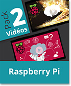 Raspberry PI, video développement, video maker, videos, vidéos, vidéo, tuto, tutos, tutorial, tutoriel, tutoriels, LED, ESP8266, Mood light, pimoroni, api, cognitive services, iot, raspberry pi, raspberry- raspberrypi