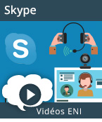 Skype Entreprise, Word online, Excel online, PowerPoint online, Outlook online, OneNote online, Office Web App, Sharepoint, visioconférence, téléconférence, réunion en ligne- office365, transformation digitale, OneDrive, Teams, Skype, video, videos, vidéos, tuto, tutos, tutorial, tutoriel, tutoriels