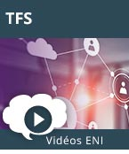 video TFS - Team Foundation Server - Scrum - backlog - gestion de projet - planification - planning  - videos - vidéos - vidéo - tuto - tutos - tutorial - tutoriel - tutoriels - tâches - Visual Studio - Git - intégration continue - automatisation - déploiement