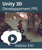 video développement - C# - jeu vidéo - jeu video - First Person Shooter - intelligence artificielle - videos - vidéos - vidéo - tuto - tutos - tutorial - tutoriel - tutoriels