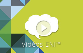 VMware vSphere 6 - Administration et exploitation de vSphere 6, ESXI , vmotion , storage vmotion , ha , h.a. , drs , sdrs , vsan , video , videos , vidéos , tuto , tutos , tutorial , tutoriel , tutoriels