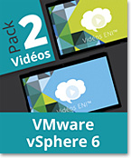 VMware vSphere 6, sexilog, syslog, snapshot, VM, dataprotection, SSL, ESX, ESXI, vcenter, VCSA, VUM, VOM, video, videos, vidéos, tuto, tutos, tutorial, tutoriel, tutoriels, vmotion, storage vmotion, ha, h.a., drs, sdrs, vsan
