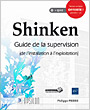 Shinken - Guide de la supervision (de l'installation à l'exploitation)