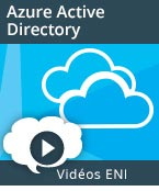 Azure Active Directory, video, videos, vidéos, tuto, tutos, tutorial, tutoriel, tutoriels, application, applications, SharePoint, sharepoint, Online, online, Yammer, yammer, Exchange, exchange, OAuth, oauth, développement, développeur, API, JavaScript, ADAL, ASP.NET, ADALJS, SaaS, saas