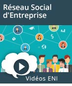 R�seau Social d'Entreprise, RSE, collaboration, communaut�, sharepoint, Office 365, video, videos, vid�os, tuto, tutos, tutorial, tutoriel, tutoriels